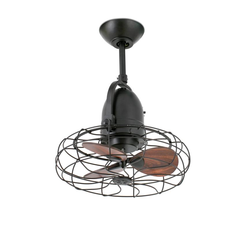 ventilador-techo-faro-keiki-33715-marron-ayora-iluminacion-1