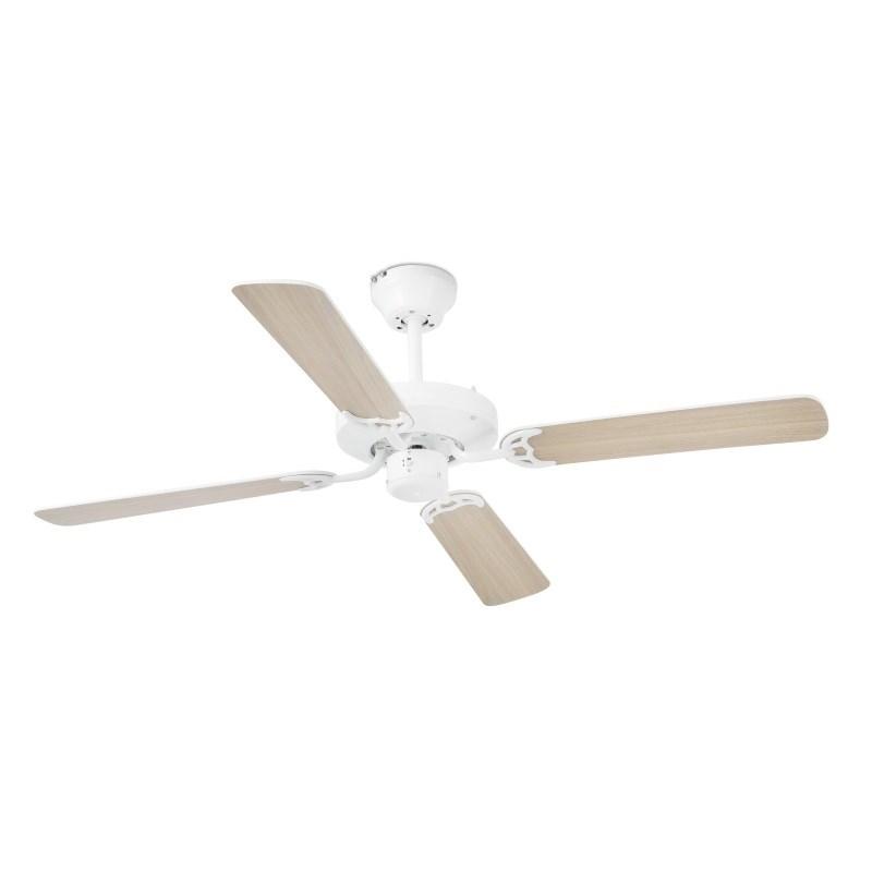 ventilador-techo-faro-yakarta-33712-blanco-ayora-iluminacion-1