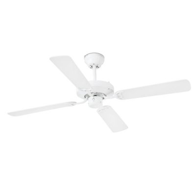 ventilador-techo-faro-yakarta-33712-blanco-ayora-iluminacion