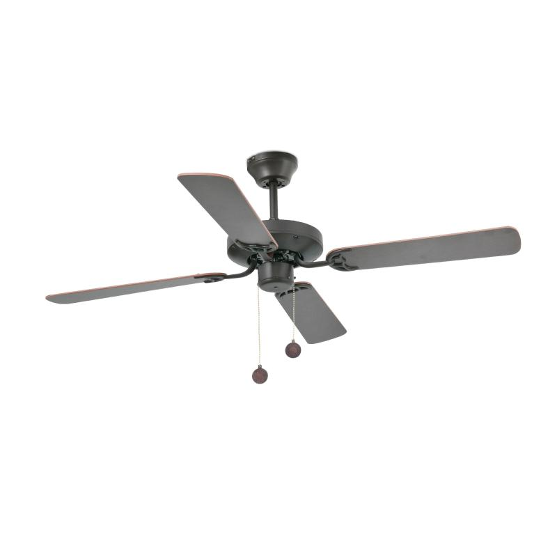 ventilador-techo-faro-yakarta-33713-marron-ayora-iluminacion