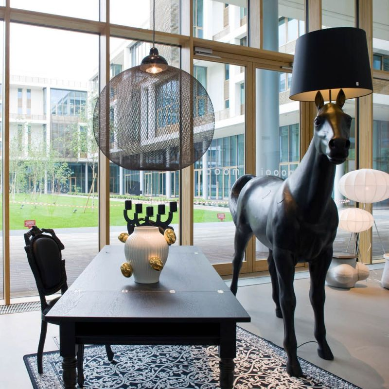 moooi-horse-lamp-interior-design-real-size-lampara-caballo-4