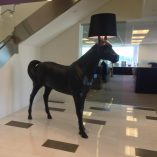 moooi-horse-lamp-interior-design-real-size-lampara-caballo-5