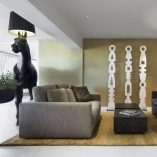 moooi-horse-lamp-interior-design-real-size-lampara-caballo-6