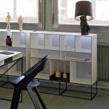moooi-rabbit-lamp-lampara-conejo-interior-design-2