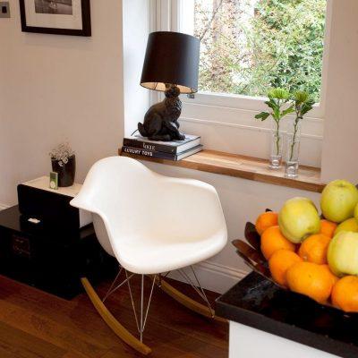 moooi-rabbit-lamp-lampara-conejo-interior-design