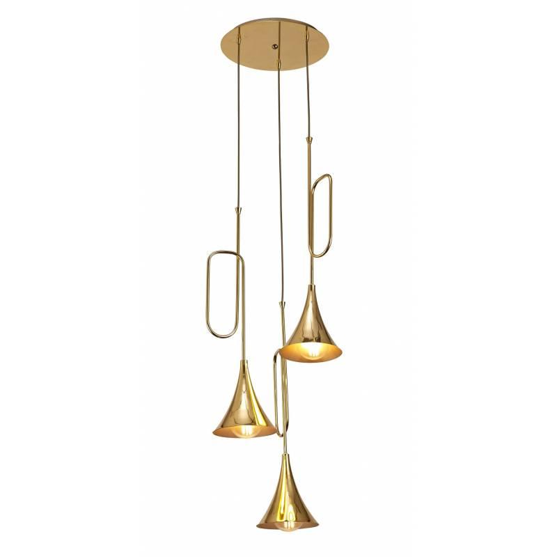 lampara-colgante-jazz-mantra-oro-3l-e27-ayora-iluminacion