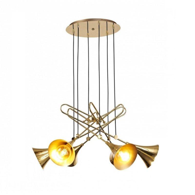 lampara-colgante-jazz-mantra-oro-6l-e27-ayora-iluminacion-1