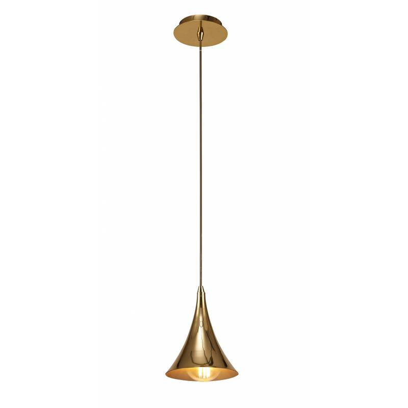 lampara-colgante-jazz-mantra-oro-simple-e27-ayora-iluminacion