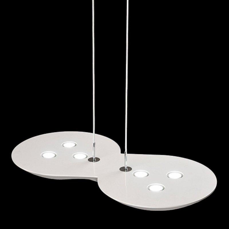 lampara-colgante-mantra-flow-blanco-ayora-iluminacion-5872-2