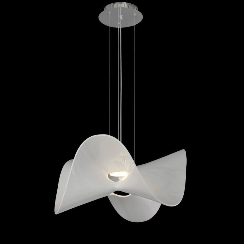 lampara-colgante-mantra-manta-blanco-5876-ayora-iluminacion