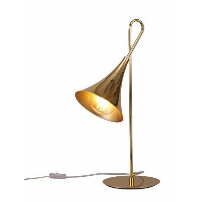 lampara-sobremesa-jazz-mantra-5l-e27-ayora-iluminacion