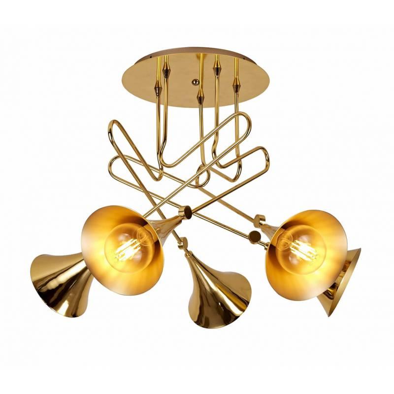 lampara-techo-jazz-mantra-5l-semiplafon-e27-ayora-iluminacion