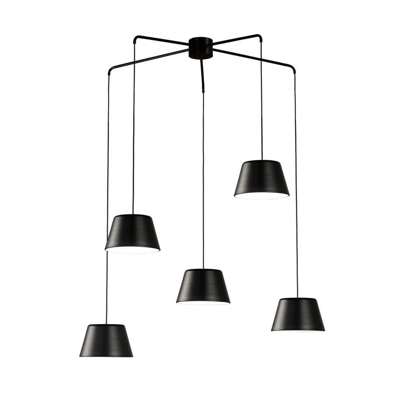 lampara-colgante-dona-ole-by-fm-negro-ayora-iluminacion