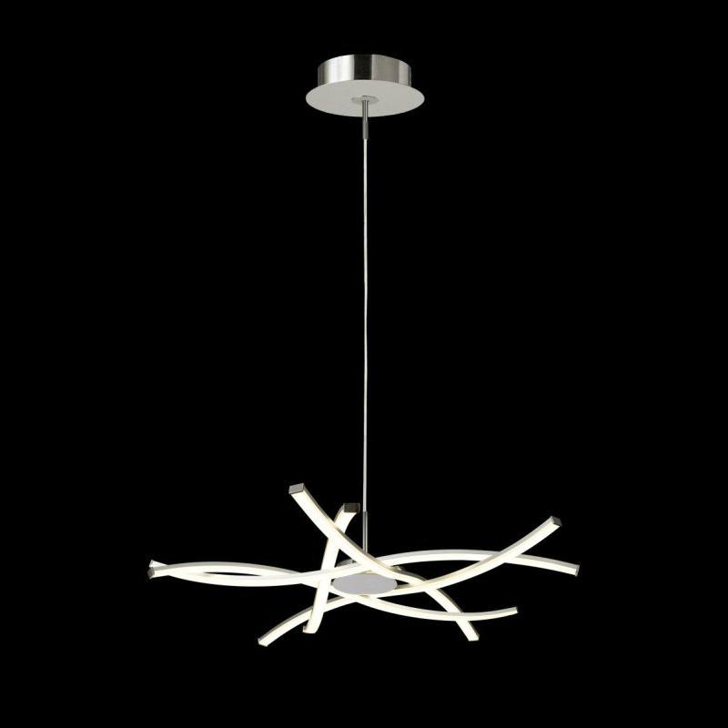 lampara-colgante-mantra-aire-star-plata-cromo-led-42w-5912-ayora-iluminacion