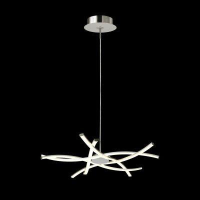 lampara-colgante-mantra-aire-star-plata-cromo-led-42w-5914-ayora-iluminacion