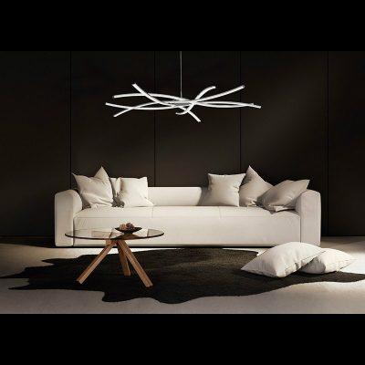 lampara-colgante-mantra-aire-star-plata-cromo-led-60w-5910-ayora-iluminacion-ambiente