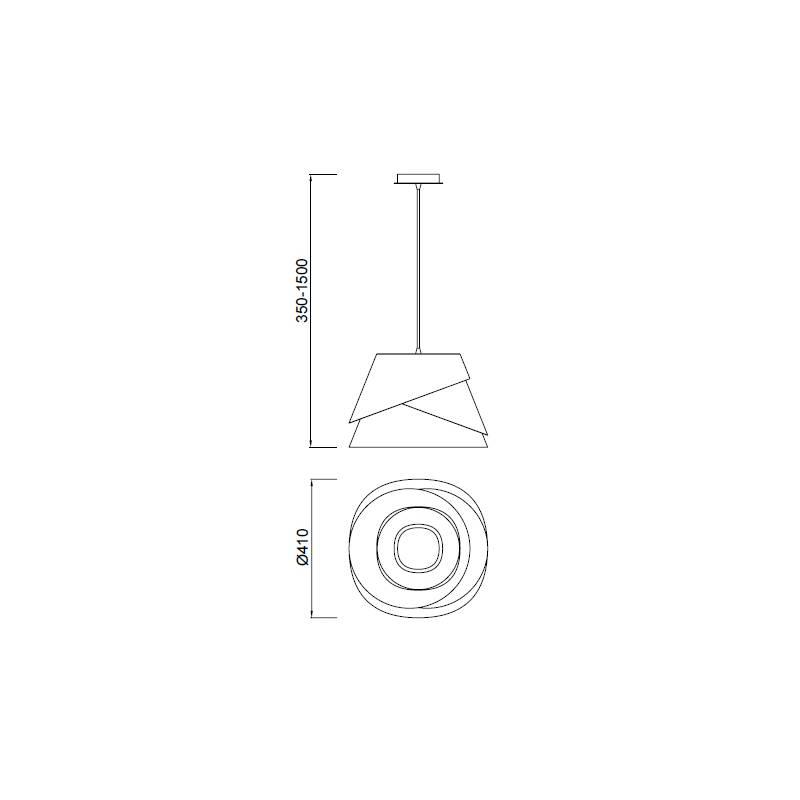 lampara-colgante-mantra-alboran-1l-5861-ayora-iluminacion-dimensiones
