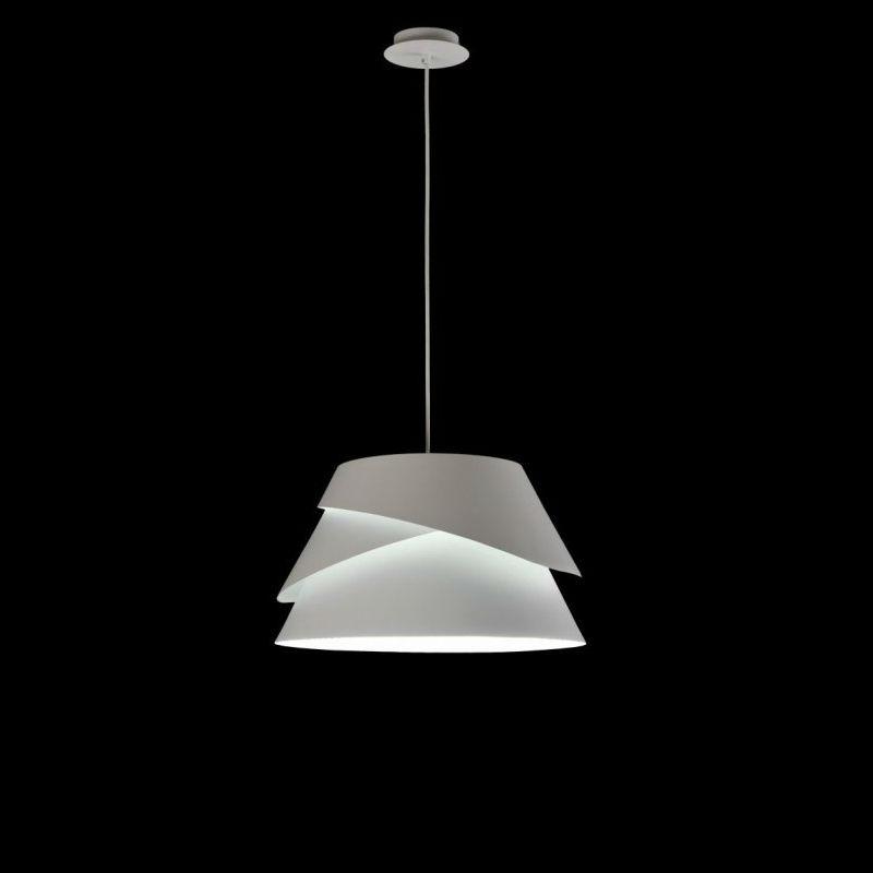 lampara-colgante-mantra-alboran-1l-5861-ayora-iluminacion