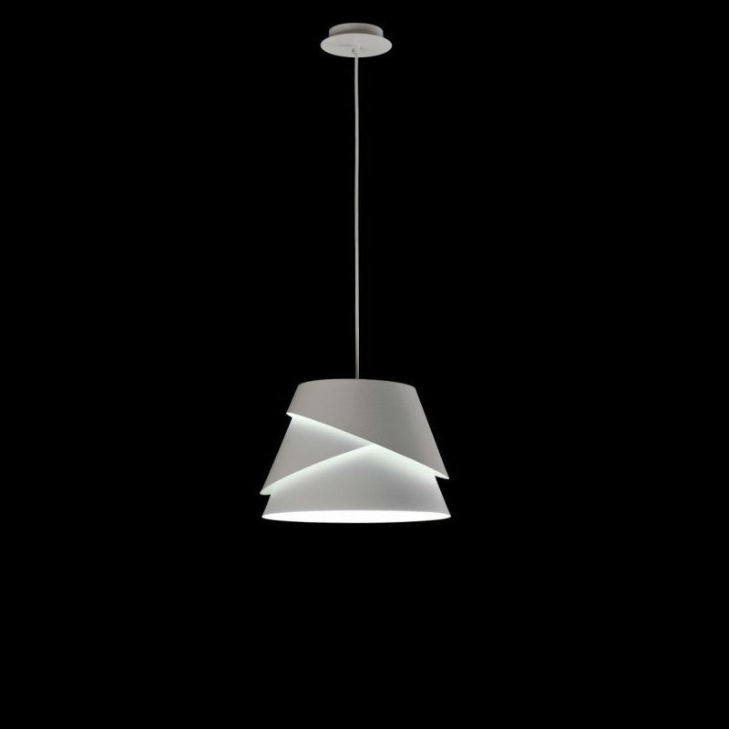 lampara-colgante-mantra-alboran-1l-5862-ayora-iluminacion