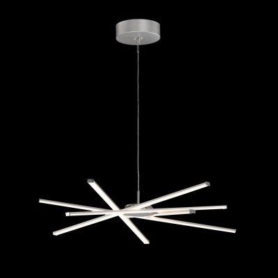lampara-colgante-mantra-star-plata-cromo-led-42w-dimmable-5913-ayora-iluminacion