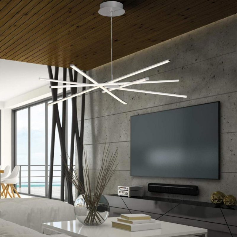 lampara-colgante-mantra-star-plata-cromo-led-60w-5911-dimmable-regulable-ayora-iluminacion-ambiente-ok