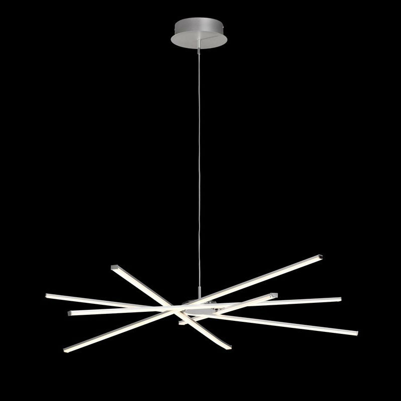 lampara-colgante-mantra-star-plata-cromo-led-60w-5911-dimmable-regulable-ayora-iluminacion
