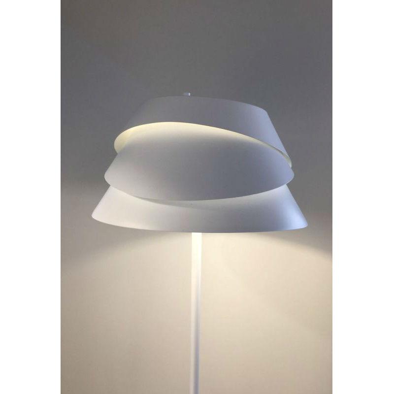 lampara-mantra-alboran-pie-5864-ayora-iluminacion-detalle
