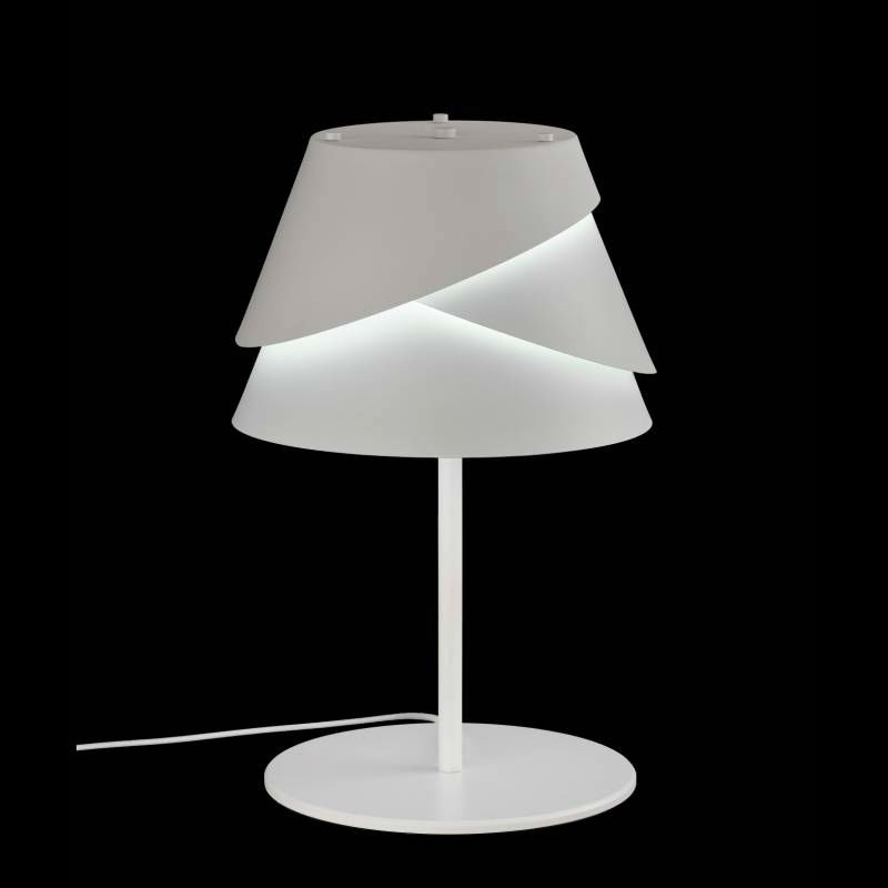 lampara-mesa-mantra-alboran-5863-ayora-iluminacion