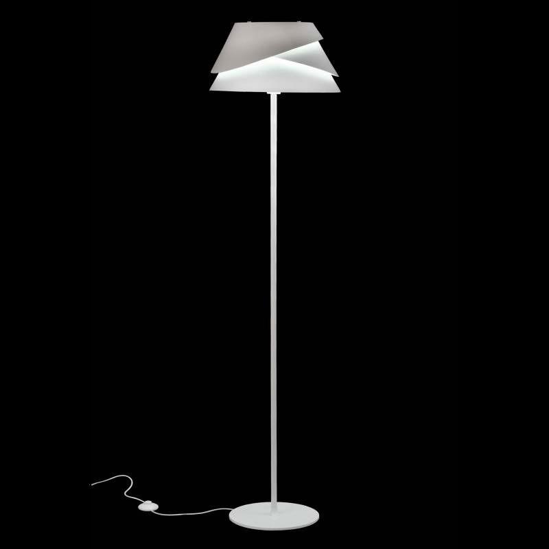 lampara-pie-matra-alboran-5864-ayora-iluminacion-1