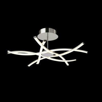 lampara-plafon-mantra-aire-plata-cromo-led-42w-6030-ayora-iluminacion