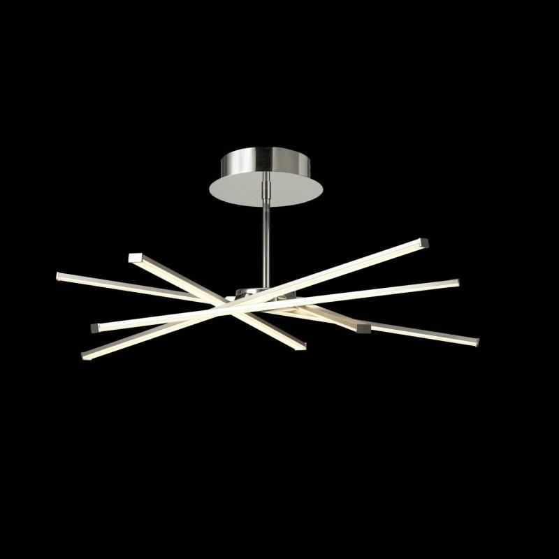 lampara-plafon-mantra-star-plata-cromo-led-6031-ayora-iluminacion
