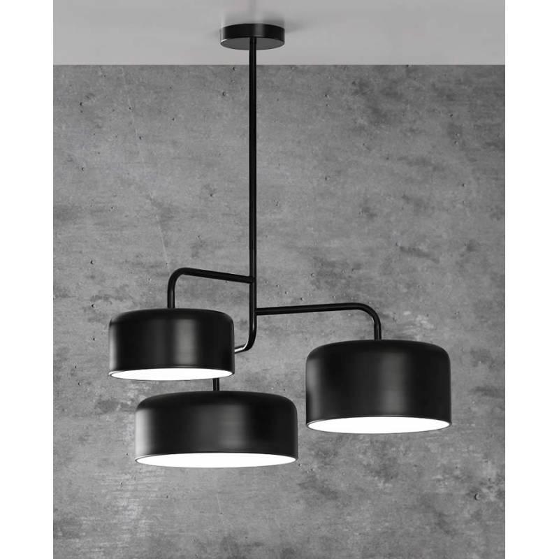 lampara-colgante-tono-5l-ole-fm-larga-ayora-iluminacion-2