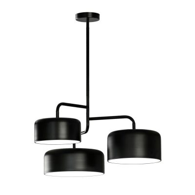 lampara-colgante-tono-5l-ole-fm-larga-ayora-iluminacion
