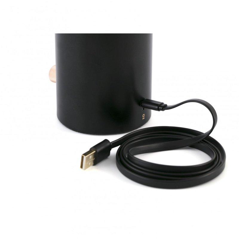 lampara-portatil-faro-hoshi-led-sobremesanegro-cobre-cepillado-usb-ayora-iluminacion-detalle-2