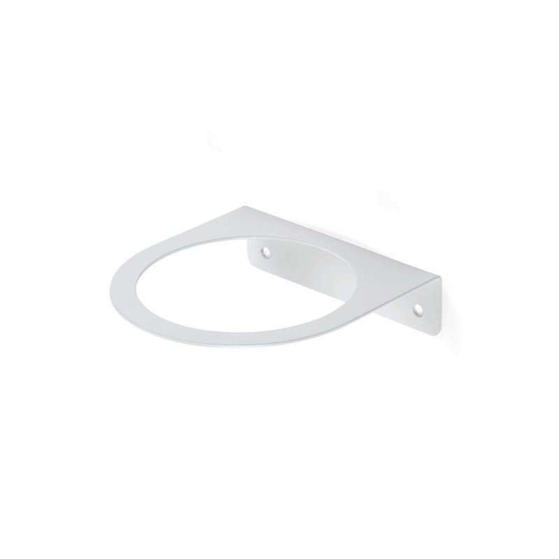 lampara-portatil-hook-faro-barcelona-soporte-pared-aplique-oiko-solidaria-ecologica-ecodesign-ecodiseno-plastico-reciclado-made-spain