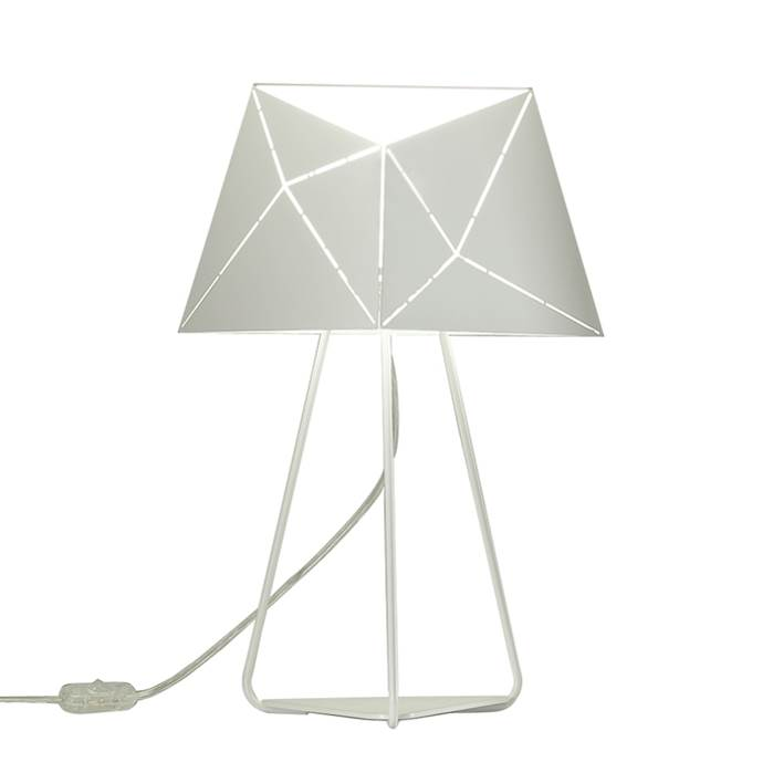 ole-by-fm-slide-lampara-sobremesa-blanco-arena-texturado