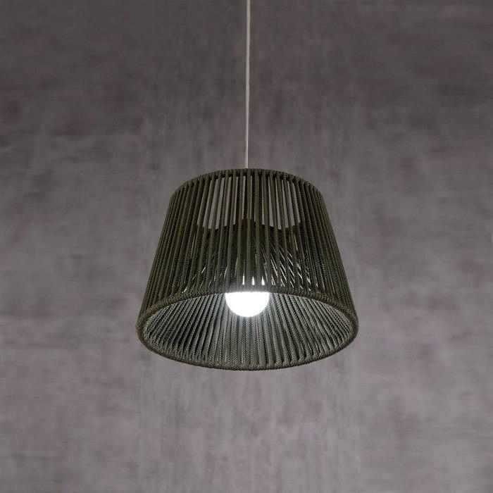 lampara-colgante-conga-ole-by-fm-26801-30-cuerda-colores-ayora-iluminacion