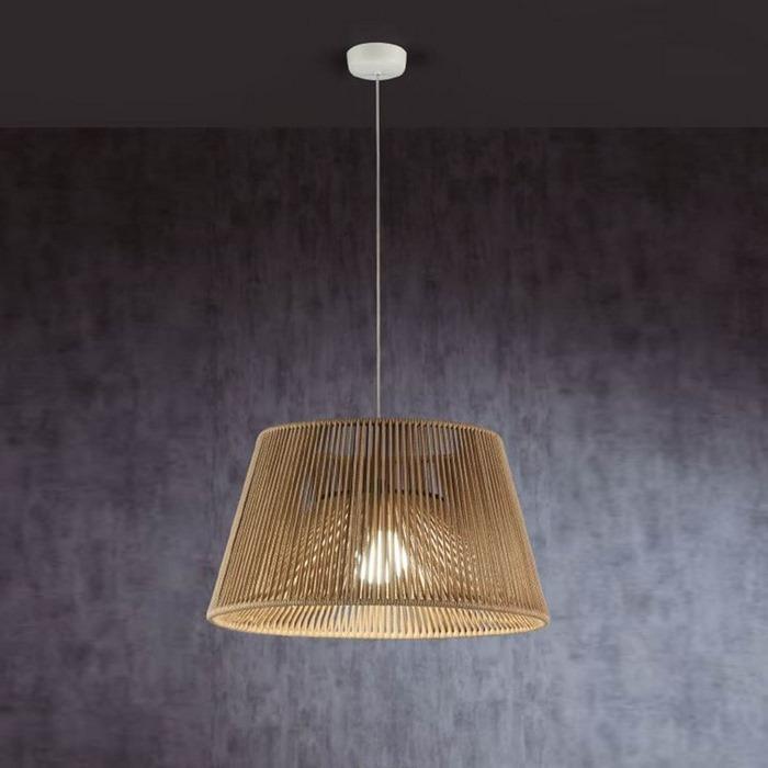 lampara-colgante-conga-ole-by-fm-26801-53-cuerda-colores-ayora-iluminacion-1