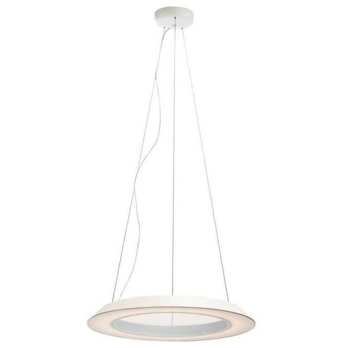 lampara-colgante-lupe-led-ole-by-fm-ayora-iluminacion