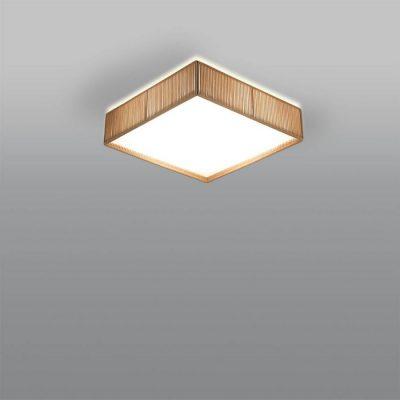 lampara-plafon-bass-ole-by-fm-26000-35-cuerda-colores-ayora-iluminacion