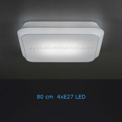 plafon-cloud-led-ole-by-fm-cuadrado-80-ayora-iluminacion