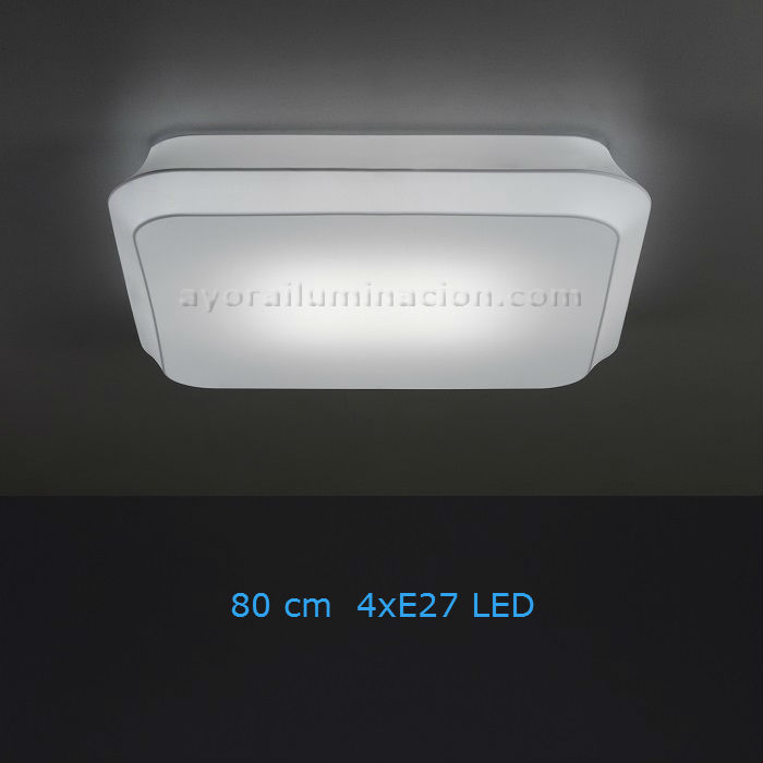 plafon-cloud-led-ole-by-fm-cuadrado-80-ayora-iluminacion