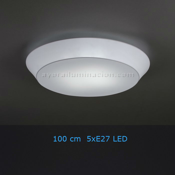 plafon-cloud-led-ole-by-fm-redondo-100-ayora-iluminacion