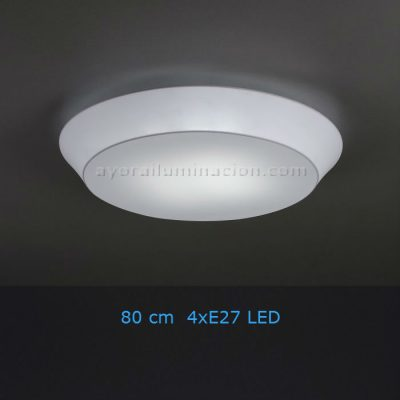 plafon-cloud-led-ole-by-fm-redondo-80-ayora-iluminacion