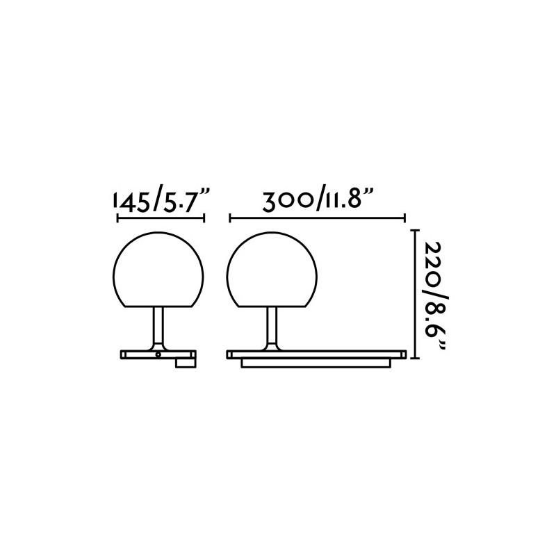 aplique-niko-led-faro-cargador-inalambrico-puerto-usb-wireless-charger-derecho-ayora-iluminacion-dimensiones