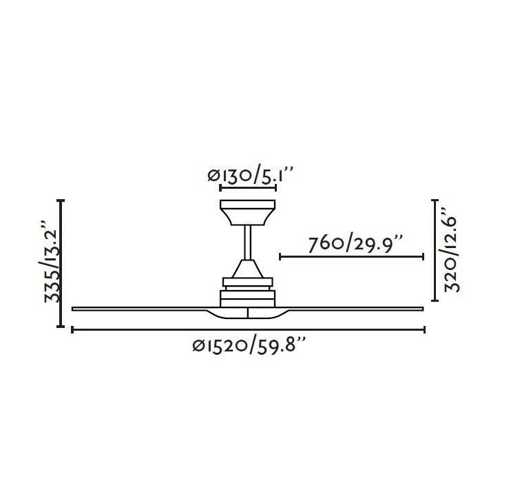faro-alo-33718-ventilador-techo-sin-luz-marron-dimensiones-ayora-iluminacion