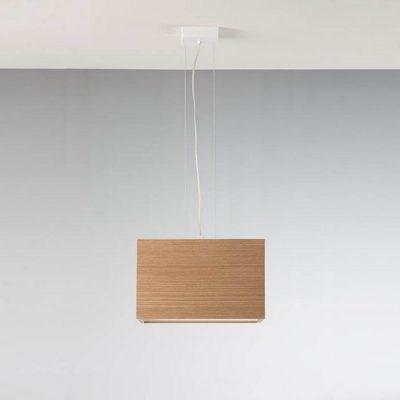 lampara-colgante-kube-ole-by-fm-40-cm-roble-ayora-iluminacion