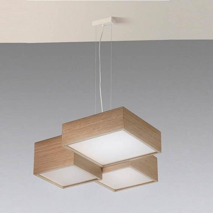 lampara-colgante-kube-ole-by-fm-50-cm-roble-1
