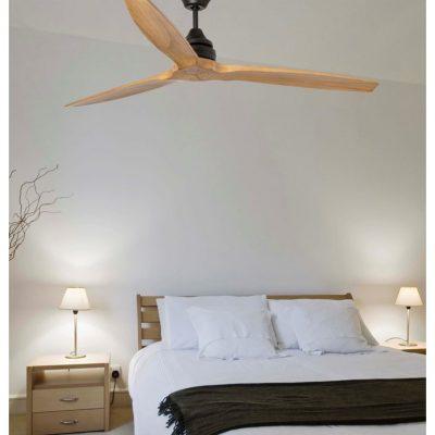 ventilador-faro-alo-33718-techo-sin-luz-marron-ayora-iluminacion