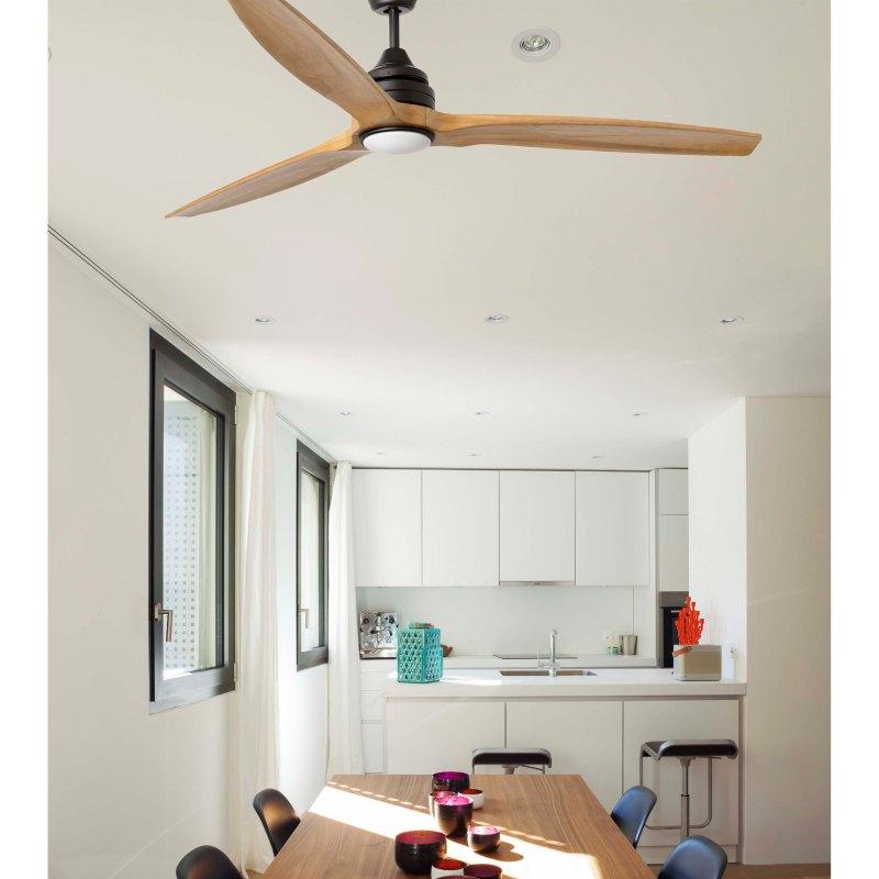 ventilador-faro-alo-33719-techo-luz-marron-ayora-iluminacion-1